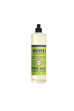 Mrs. Meyer's Dishsoap - Product List Image