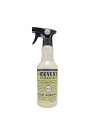 Mrs. Meyer's Multisurface-Cleaner - Product Mini Image