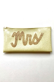 Julie Mollo Mrs. Clutch - Product Mini Image