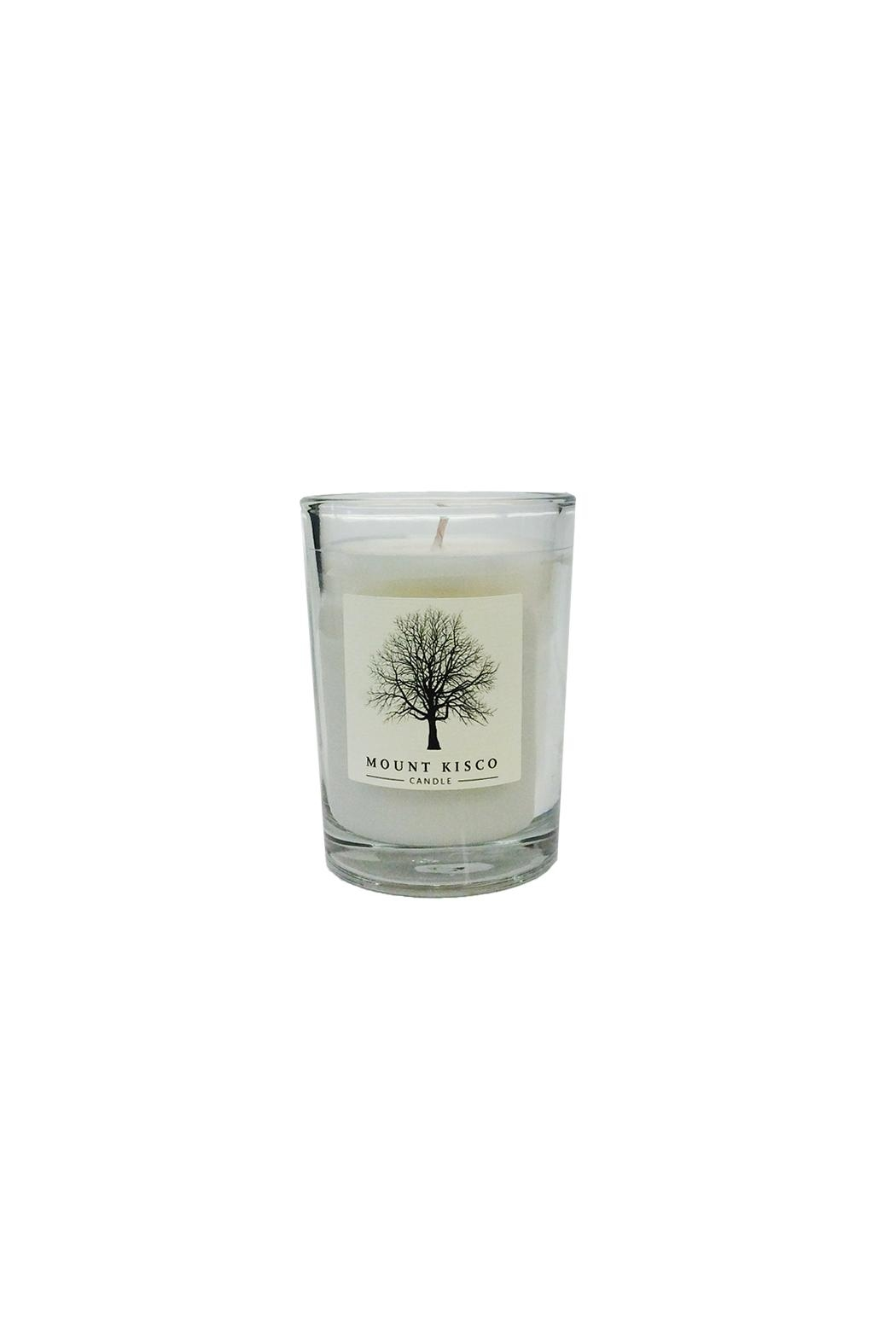 Mt. Kisco Candles Valley Lily Candle - Main Image