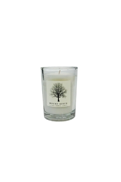 Shoptiques Product: Valley Lily Candle