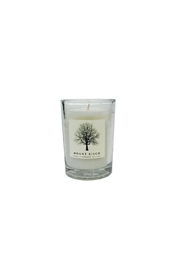 Mt. Kisco Candles Valley Lily Candle - Product Mini Image