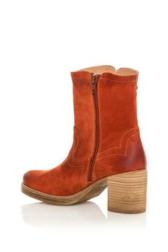 Shoptiques Product: Rust Boot