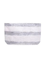 Muche et Muchette Clutch - Product Mini Image