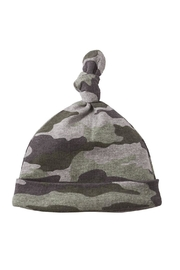 Mud Pie Baby Camo Cap - Product Mini Image