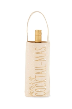 Shoptiques Product: Cocktail Wine Bag
