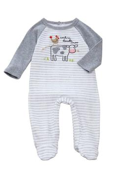 Shoptiques Product: Cow Rooster Sleeper