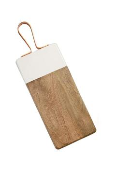 Shoptiques Product: Cutting Board