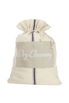 Shoptiques Product: Drycleaning Bag