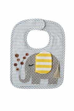 Shoptiques Product: Elephant Safari Bib
