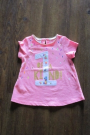 Mud Pie First Birthday Shirt - Product Mini Image