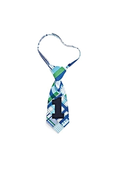 Shoptiques Product: First Birthday Tie