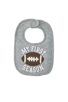 Shoptiques Product: Football Bib