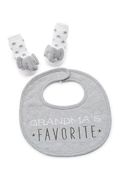 Shoptiques Product: Grandmas Favorite Set