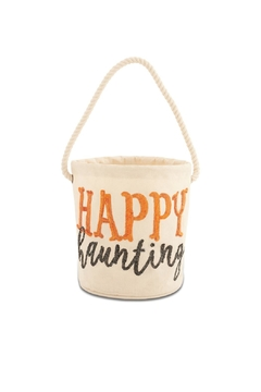 Shoptiques Product: Happy Haunting Tote