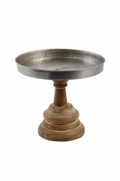 Shoptiques Product: Pedestal Cake Stand