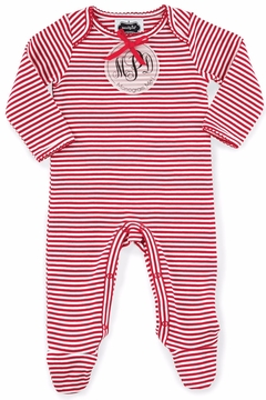 Shoptiques Product: Stripe Sleeper