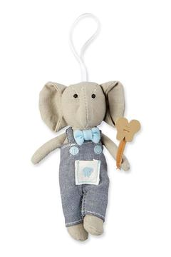 Mud Pie Tooth Fairy Elephant - Alternate List Image
