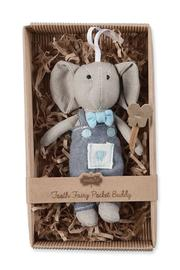 Mud Pie Tooth Fairy Elephant - Product Mini Image