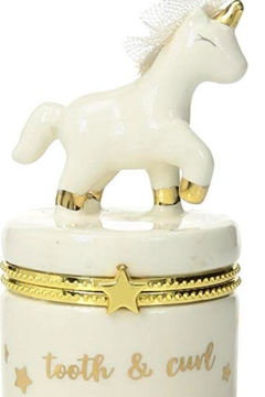 Shoptiques Product: Unicorn Tooth-n-Curl