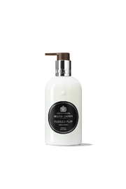 Molton Brown MUDDLED PLUM BODY LOTION - Front cropped