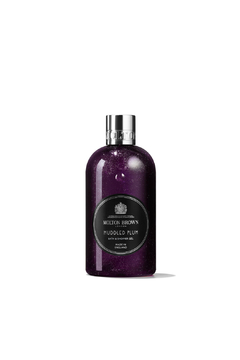 Molton Brown MUDDLED PLUM BODY WASH - Product List Image