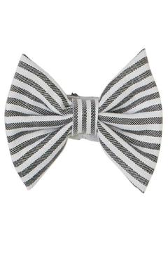 Shoptiques Product: Bow Tie Bracelet