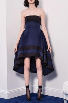 Shoptiques Product: Didi Dress