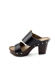 Nature Breeze Mule Clog - Product Mini Image