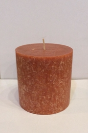 Root Candle Mulled Cider 4x4 - Product Mini Image