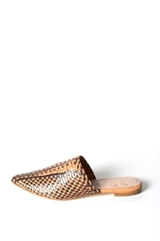 993 Multi Braided Mules - Product Mini Image