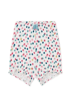 Shoptiques Product: Multi-Dot Bloomers