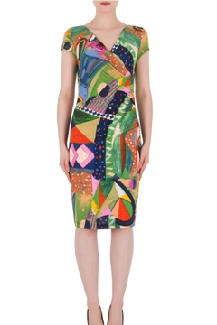 Shoptiques Product: Multi Dress