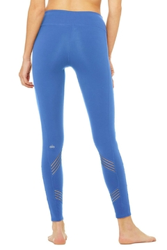ALO Yoga Multi Legging - Alternate List Image