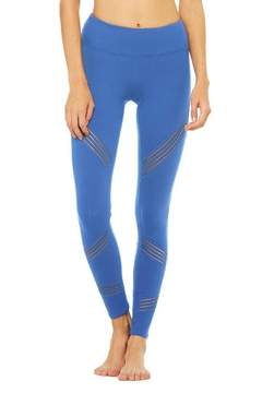 ALO Yoga Multi Legging - Product List Image