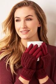 Giftcraft Inc.  Multi-use Gloves - Product Mini Image