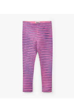 Shoptiques Product: Multicolour Leggings