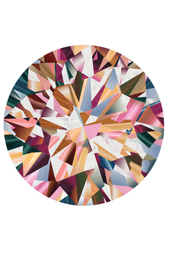 Werk Shoppe Multifaceted Puzzle - Alternate List Image