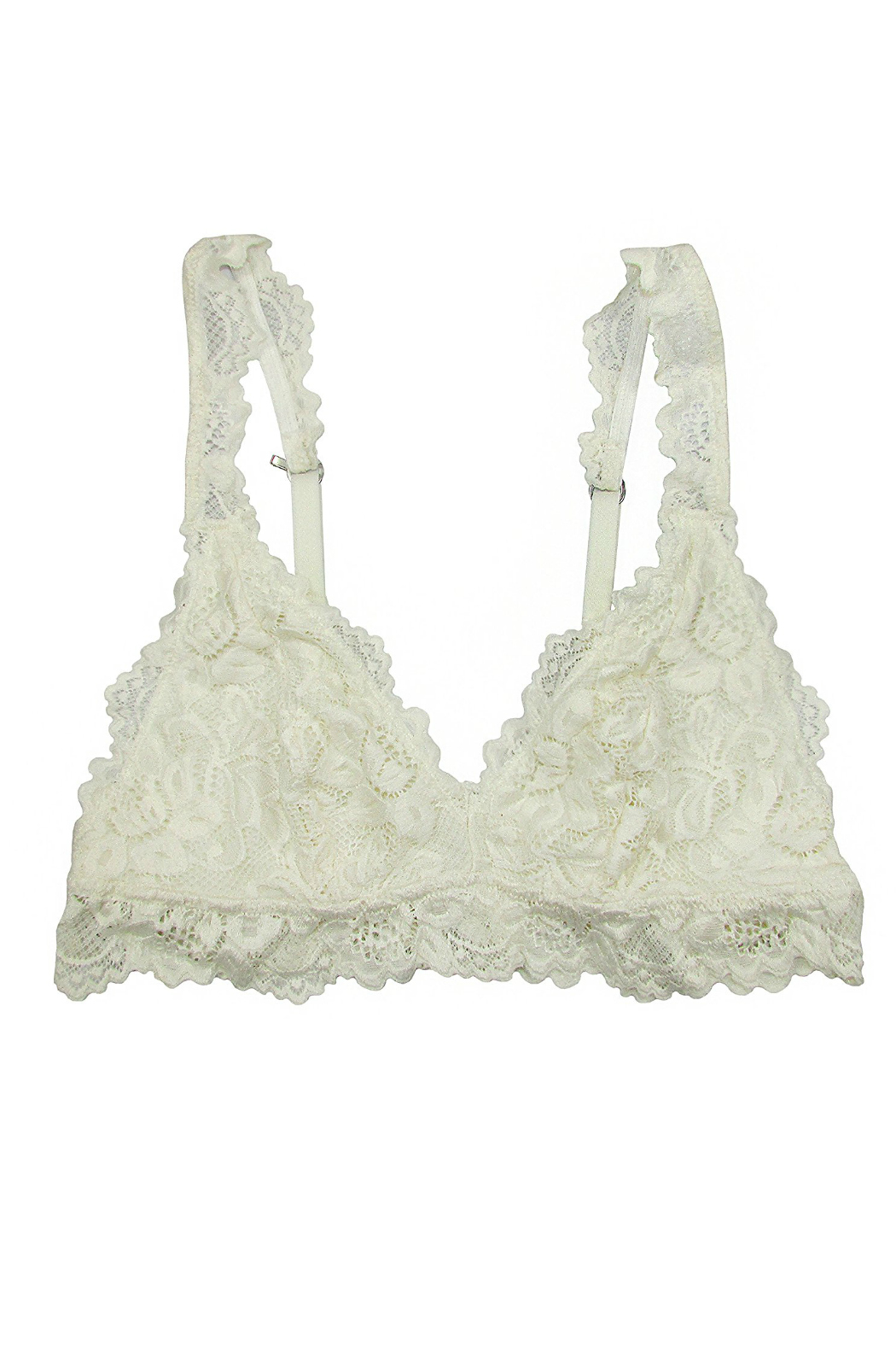 02439d1716e8a Coobie Multiway Lace Bralette from New Jersey by Charlotte s Web ...