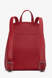 Matt & Nat Mumbai Dwell Backpack - Other