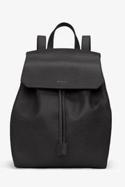 Matt & Nat Mumbai Dwell Backpack - Product Mini Image