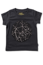 Munster Constellation Top - Product Mini Image