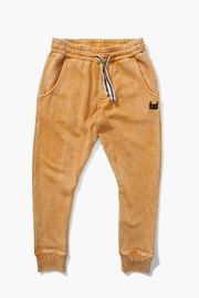 Munster Kids Kick Flip Boys Pants - Front cropped