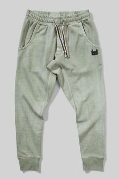 Munster Pigsty Boys Sweatpant - Product List Image