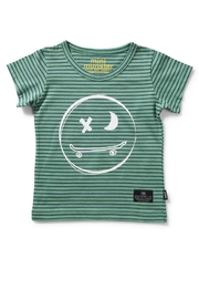 Munster Rollin Graphic Tee - Product Mini Image