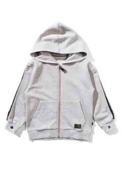 Shoptiques Product: Thrasher Hoodie
