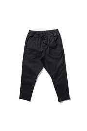 Munster Trestles Pants - Front cropped