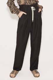 Munthe Casual Chique Pants - Front cropped