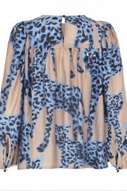 Munthe Cool, Artistic Blouse - Other