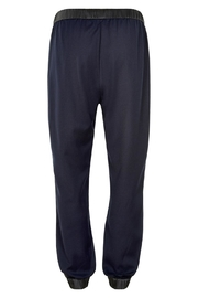 Munthe Suit Inspired Pants - Other